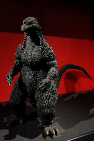Godzilla02.jpg