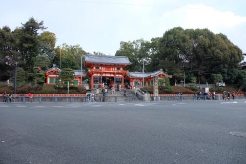 Kyoto170125.jpg