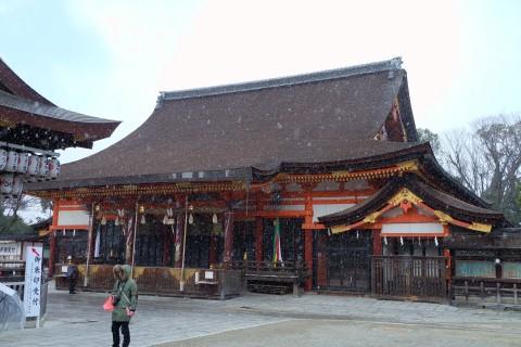 Kyoto170129.jpg