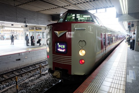 Tottori1707003.jpg