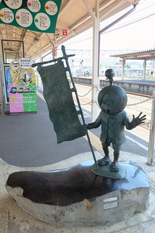 Tottori1707013.jpg