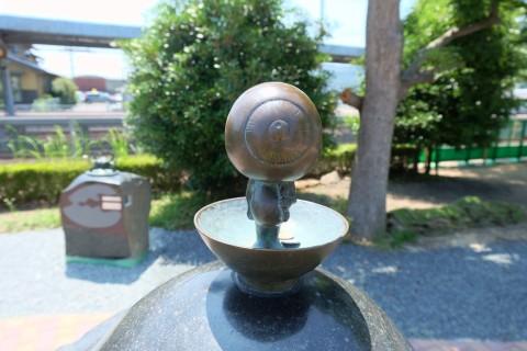 Tottori1707037.jpg
