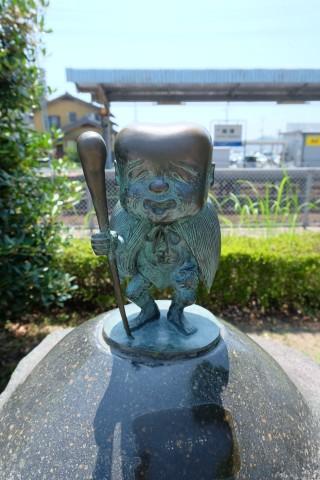 Tottori1707038.jpg