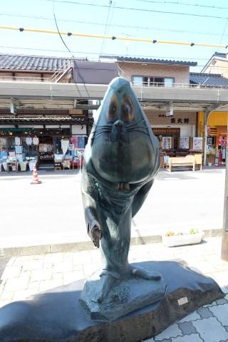 Tottori1707047.jpg