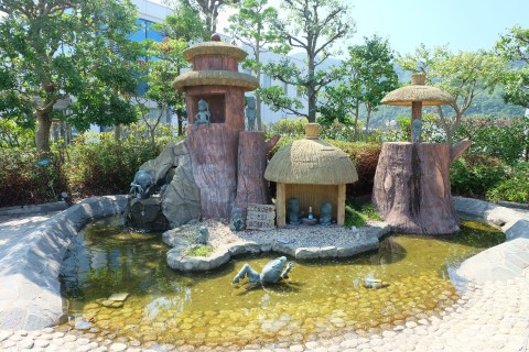 Tottori1707063.jpg