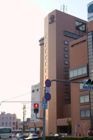 Tottori1707072.jpg