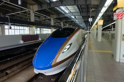 Toyama1704005.jpg