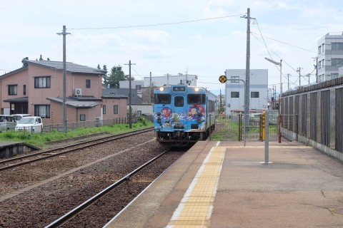 Toyama1704041.jpg