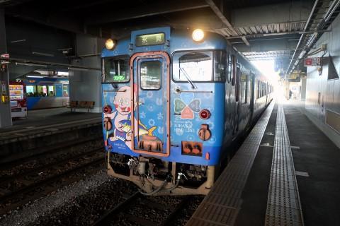 Toyama1704047.jpg