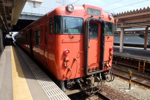 Toyama1704048.jpg