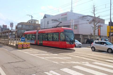Toyama1704055.jpg