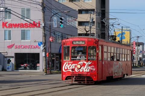 Toyama1704056.jpg