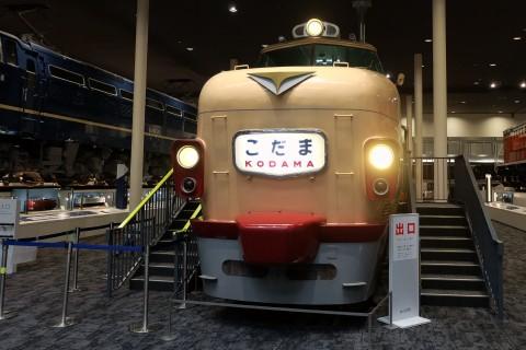 kyoto1612024.jpg