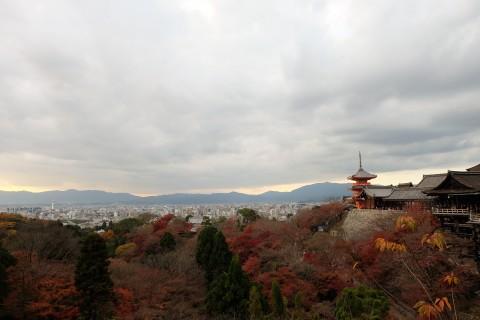 kyoto1612057.jpg