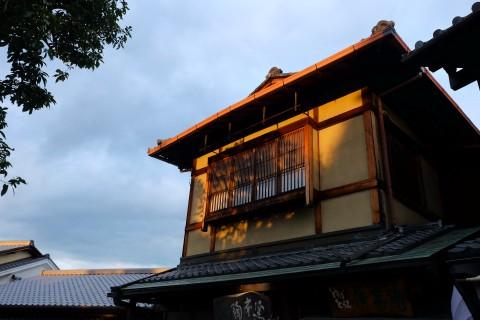 kyoto1612063.jpg