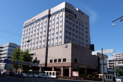Iwate1810093.jpg