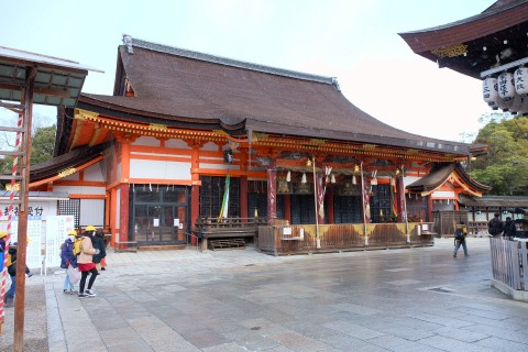 Kyoto170127.jpg