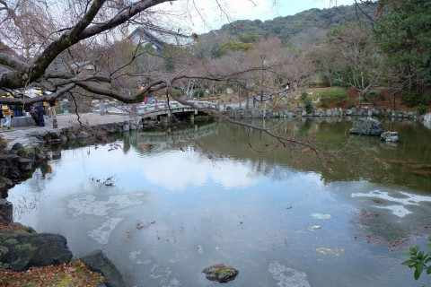 Kyoto170131.jpg