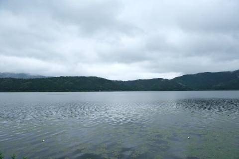 Nagahama190606.jpg