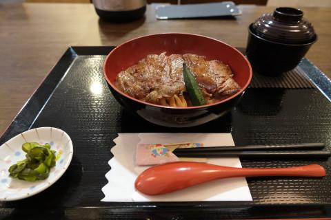 Nagahama190632.jpg