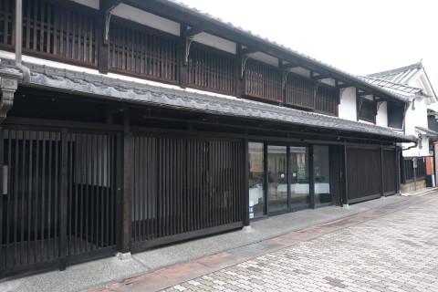 Nagahama190638.jpg