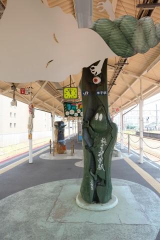 Tottori1707011.jpg