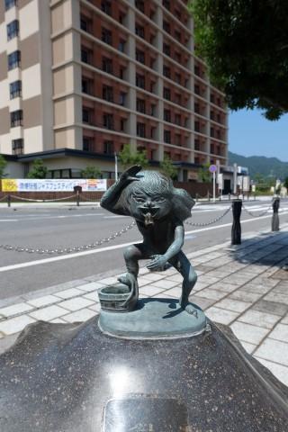 Tottori1707041.jpg