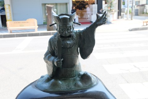 Tottori1707059.jpg