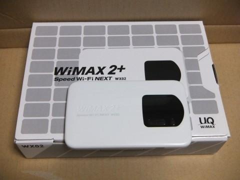 WMWX02.jpg